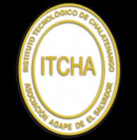 Plataforma Moodle ITCHA-AGAPE